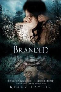 branded_keary_taylor
