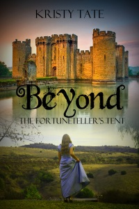 beyond-the-tent-new1