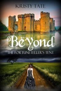 big-beyond-the-tent-copy