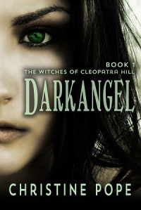 Darkangel_SMALL