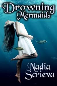 drowning-mermaids