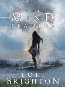 unademagiaporfavor-teen-book-young-adult-love-2013-amazon-the-mind-readers-lori-brighton-cover