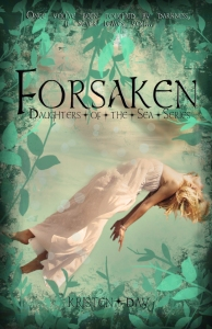 Forsaken-Daughters-of-the-Sea-1-by-Kristen-Day
