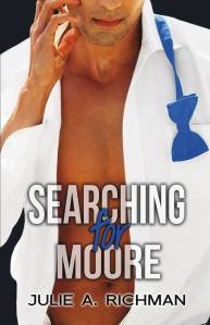 searching-for-moore-june-2013-cover