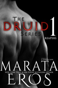 the-druid-series-1-reapers-by-marata-eros