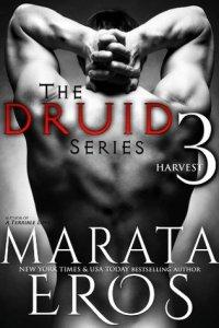 the-druid-series-3-harvest-by-marata-eros