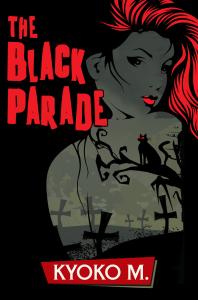 TheBlackParade_Revised_2-copy