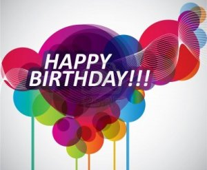 colorful-happy-birthday