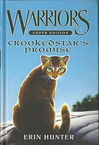 Crookedstar's_Promise