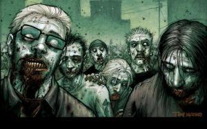 zombie-wallpaper-desktop