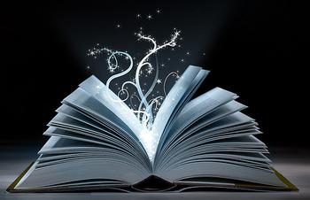 1035997754_magic_book_xlarge