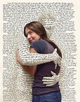 book-love-98926356381_xlarge