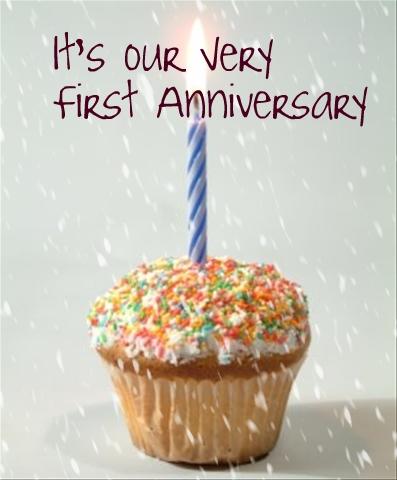 327f4fca_1-year-anniversary