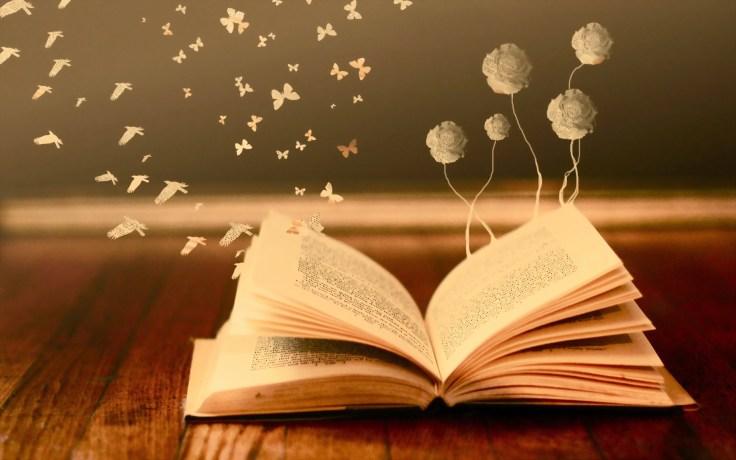 635898984716177577818102866_books