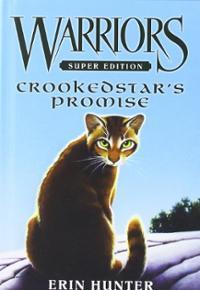 warriors-super-edition-crookedstars-promise-erin-hunter-hardcover-cover-art