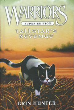 Tallstar's_Revenge