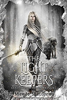The Light Keepers